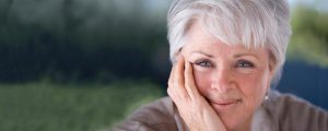 No-Body Intensive with Byron Katie – A Review